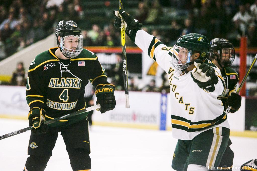 Wildcat+Hockey+coming+home+on+hot+streak
