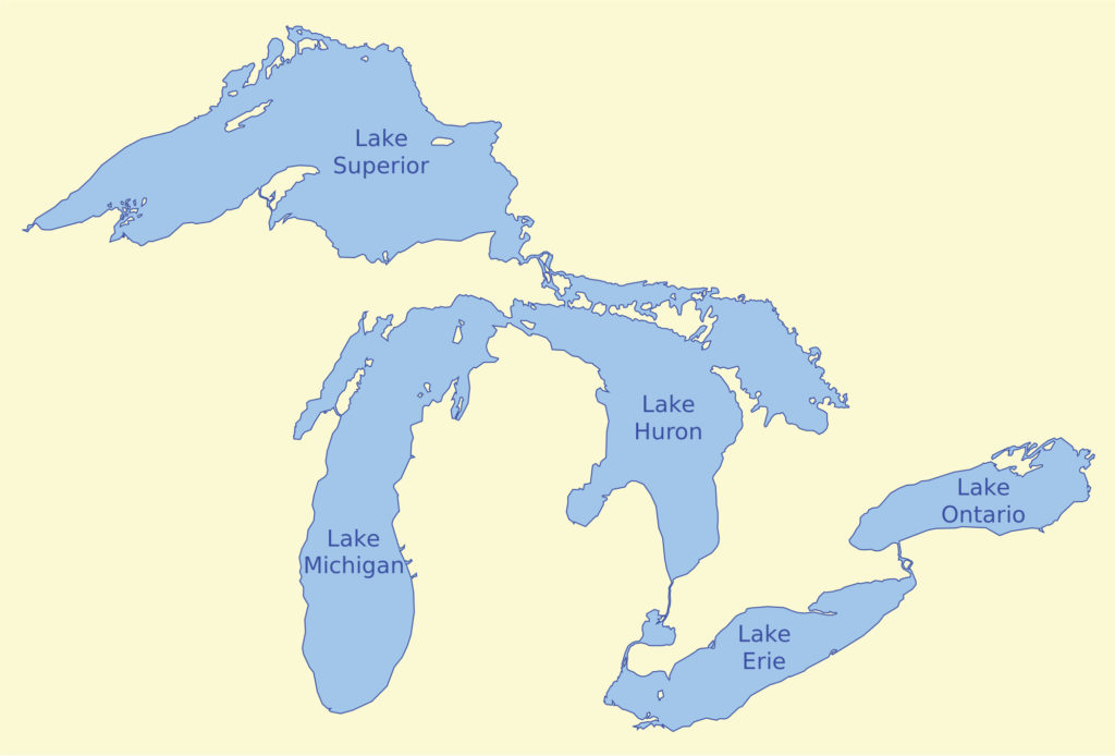 World+Affairs+Council+focus+on+Michigan+water+reserves