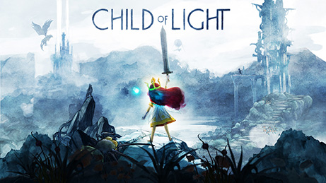 Video game shines too much light on fairy tale theme