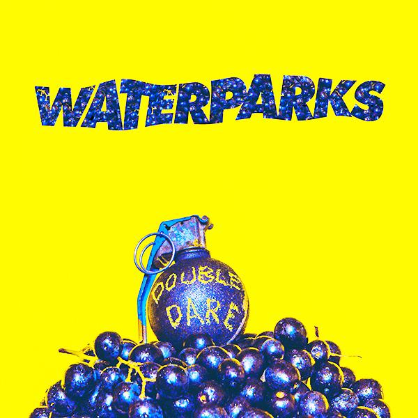 Waterparks dares to step out of punk genre