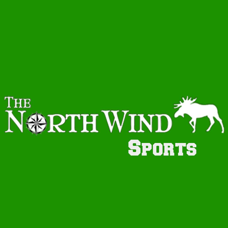 NMU sets records in Saginaw