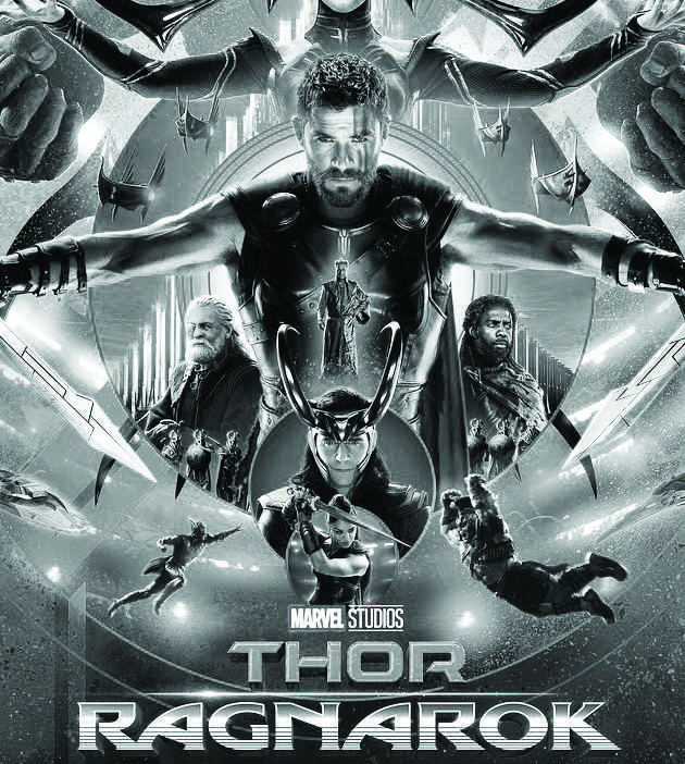 Dropping+the+hammer+on+the+new+Thor+movie%3A+Marvel%E2%80%99s+%E2%80%98Thor%3A+Ragnarok%E2%80%99+does+not+rock