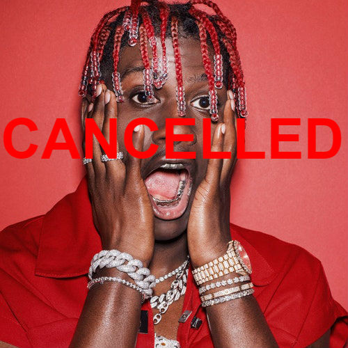 Yachty tickets to be refunded
