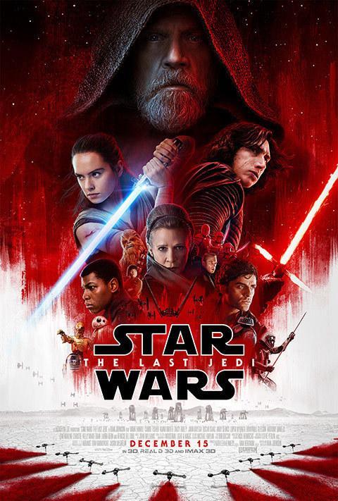 %E2%80%98Last+Jedi%E2%80%99+is+good+but+far%2C+far+from+perfect