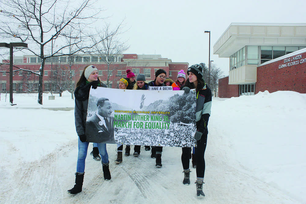%0ANMU+students+participate+in+the+March+for+Equality+at+last+year%E2%80%99s+MLK+Day+celebration+that+occurs+each+year+on+campus.+NMU+has+been+honoring+MLK%E2%80%99s+legacy+with+marches+and+vigils+since+his+assassination+in+the+60s.+