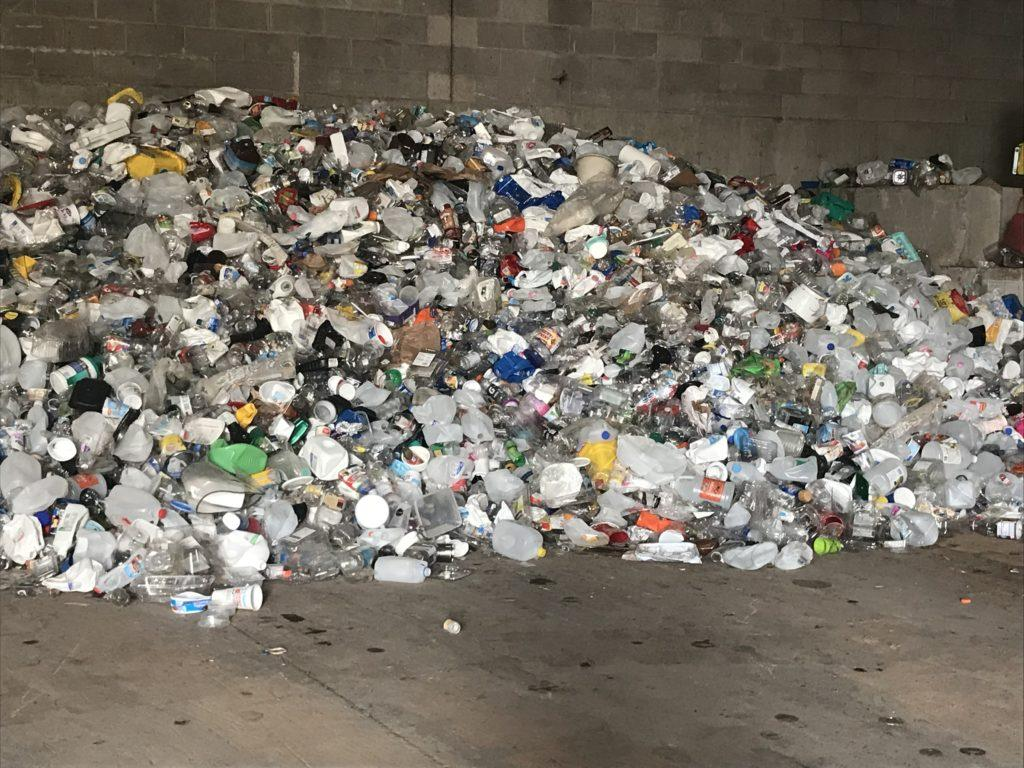 After+receiving+concerns+over+whether+materials+are+actually+being+recycled+or+not%2C+MCSWMA+Director+Brad+Austin+encourages+residents+to+visit+the+landfill+where+he+will+provide+a+tour+of+the+recycling+process.+The+landfill+is+located+at+600+Co+Rd+NP%2C+Marquette%2C+MI+49855.%0APhoto+by%3A+Trevor+Drew+