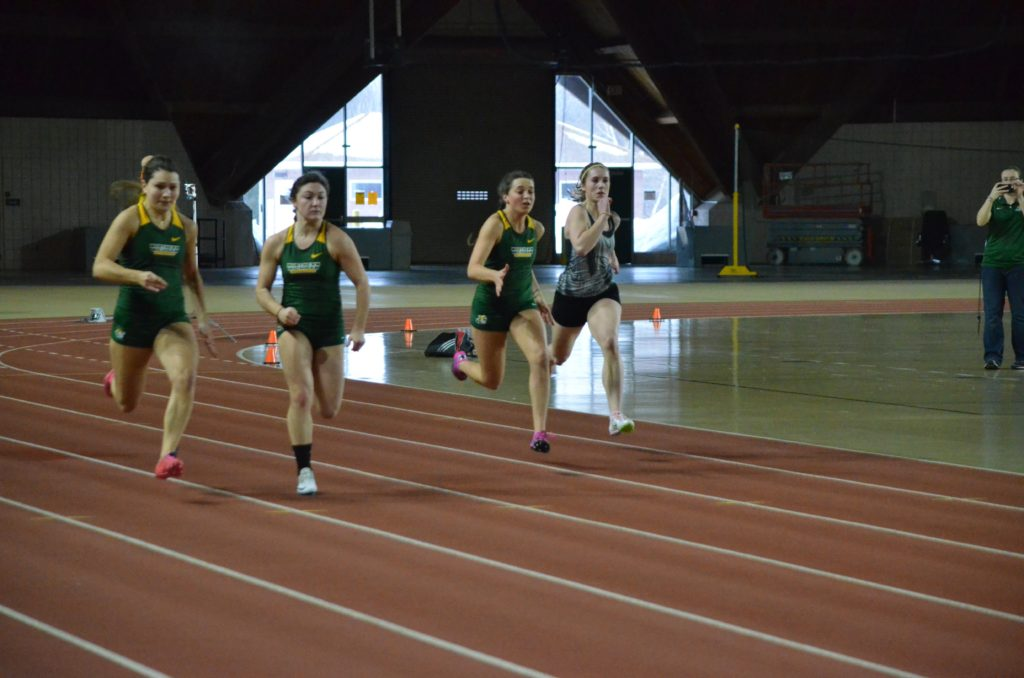 %0AMembers+of+the+Northern+Michigan+University+Track+%26+Field+team%2C+including+sophomore+Isabelle+Fritz%2C+second+on+right%2C+compete+in+a+previous+meet+at+the+Berry+Events+Center.%0APhoto+by%3A+Lindsey+Eaton