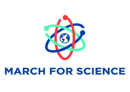 Courtesy of March For Science