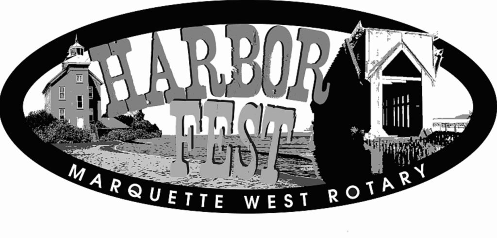 %0AMarquette+residents+from+all+walks+of+life+will+attend+the+fourth+annual%2C+two+day+event%2C+Harbor+Fest+on+August+24+and+25.%0AHarborFest+is+not+just+for+music%2C+either.+A+classic+car+and+motorcycle+show%2C+fishing+competition+and+more+will+take+place.%0APhoto+courtesy+of+Marquette+West+Rotary