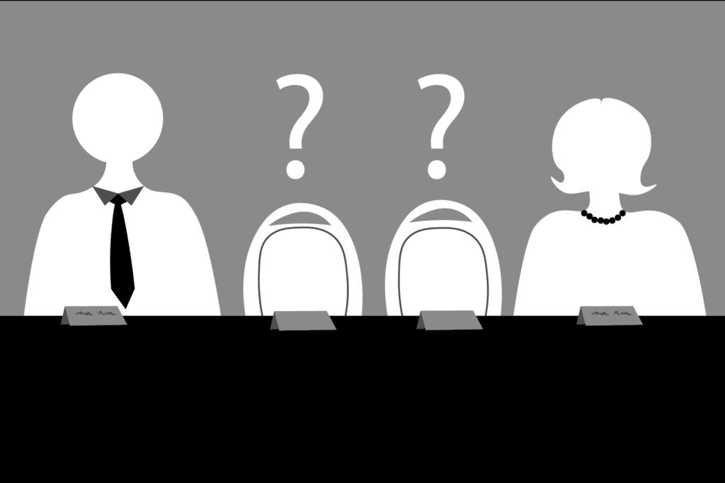 Board+of+Trustees+requires+diversification