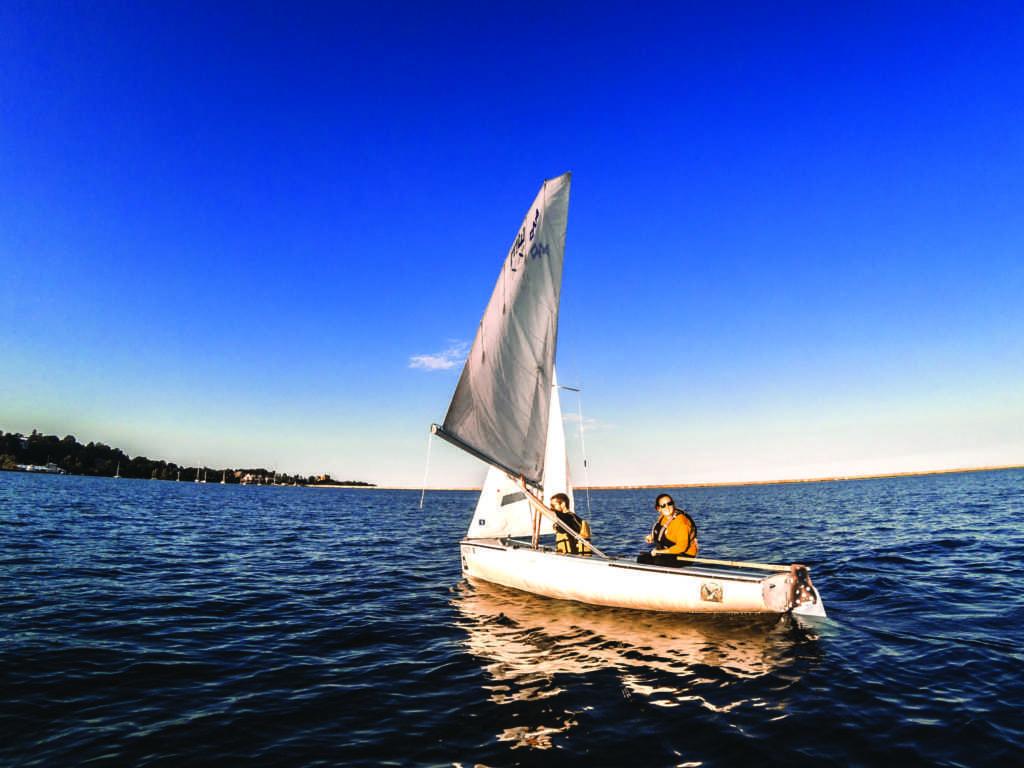 Photo+courtesy+of+NMU+Sailing