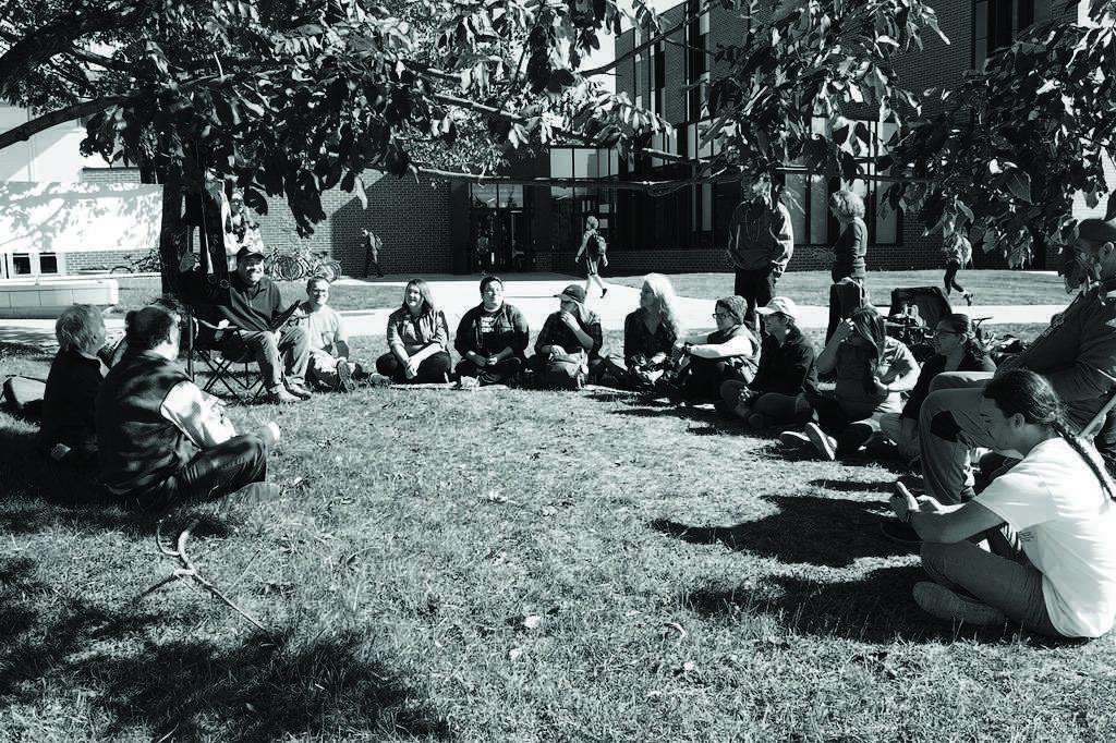 Native+American+Student+Organization