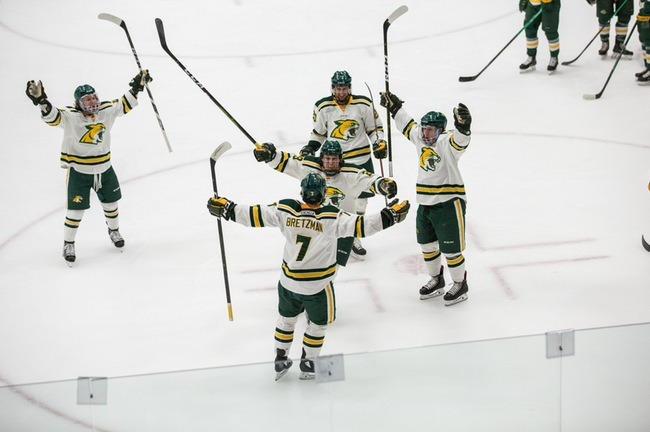 Season+defining+series+upcoming+for+Ice+Hockey