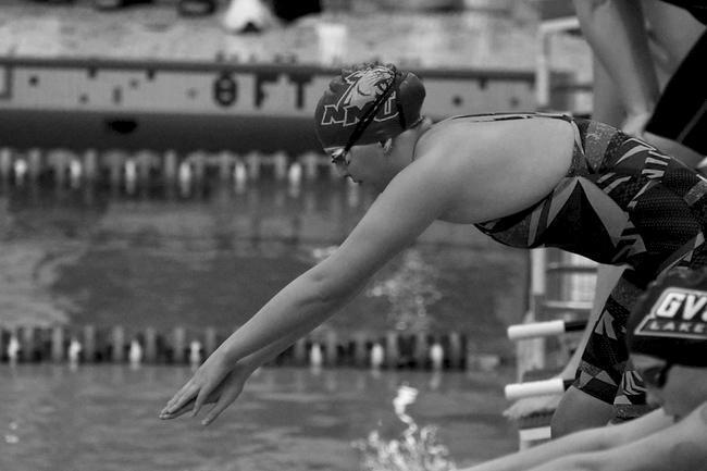 Photo+courtesy+of+NMU+Athletics