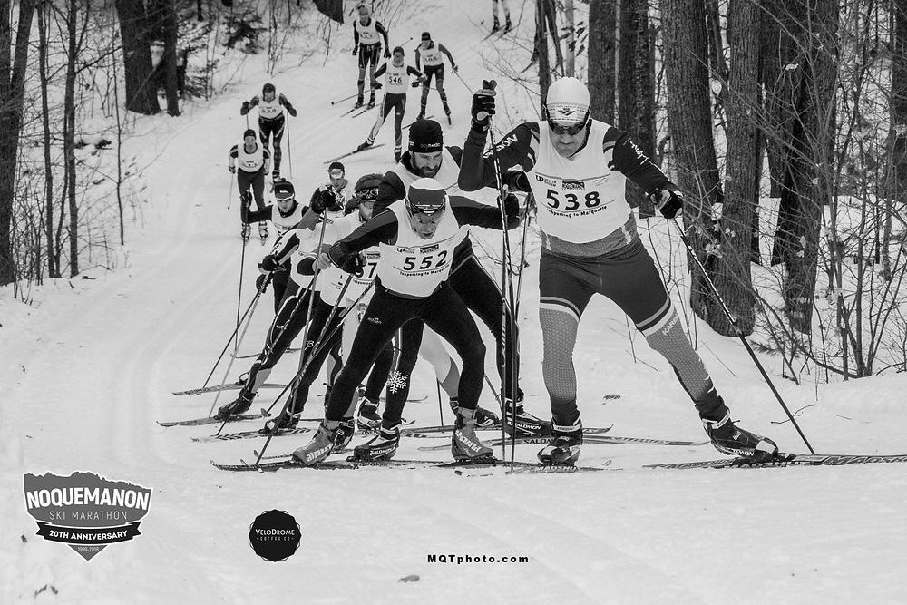 Cross-country+skiers+forge+up+a+steep+slope+at+last+years+Noquemanon+Ski+Marathon.+This+three-day+event+%0Aattracts+over+1%2C500+cross-country+skiers+each+year+and+is+one+of+the+top+three+largest+in+the+nation.+%0APhoto+courtesy+of+Andy+Gregg+at+MQT+Photo