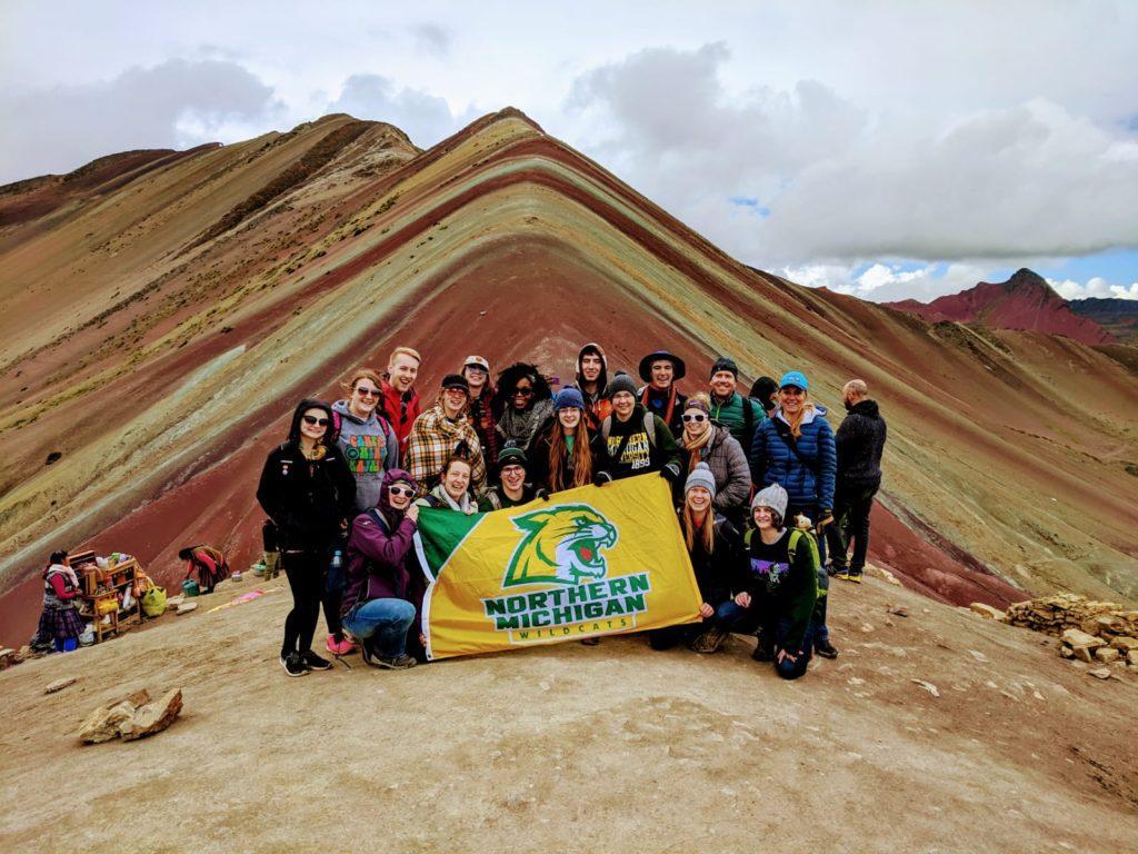 Spring+break+trip+with+a+purpose%3A+Peru