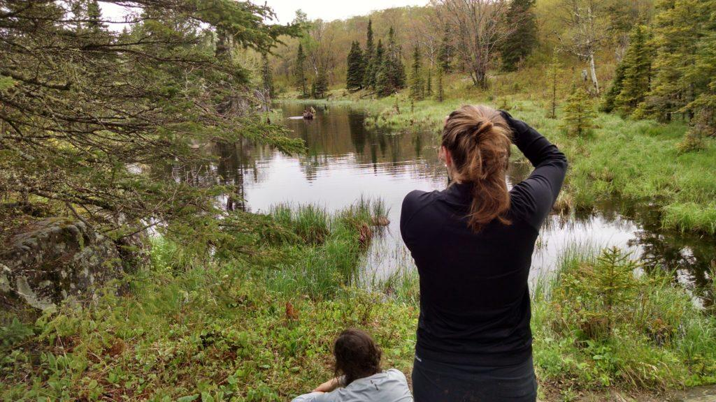 Upper Peninsula Environmental Coalition to host 11th annual event