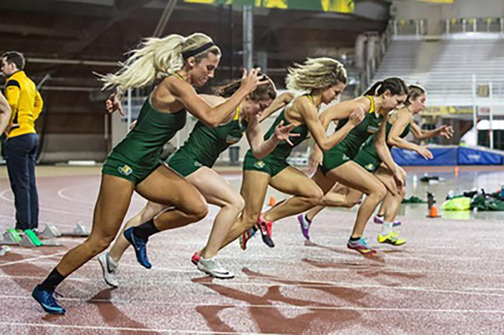 During+a+previous+home+meet%2C+members+of+the+Wildcat+track+team+bolt+from+the+starting+line+in+a+competitive+race.%0A%0APhoto+courtesy+of+NMU+athletics