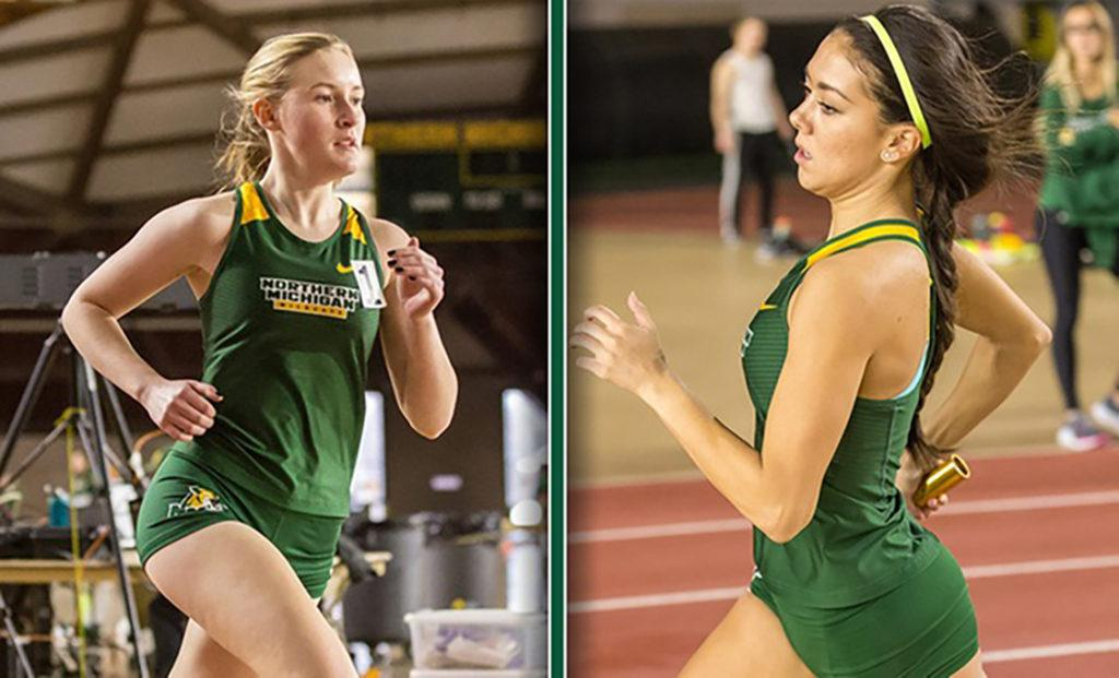 Runners+dominate+at+Al+Owens%0A%0APhoto+courtesy+of+NMU+athletics