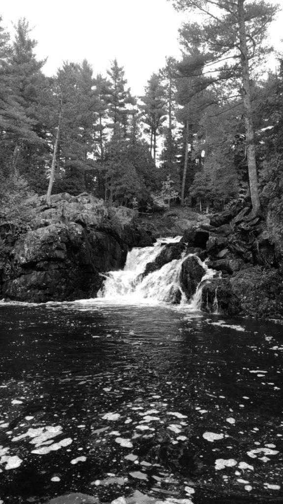 Dead+River+Falls.+Maggie+Duly%2FNW+