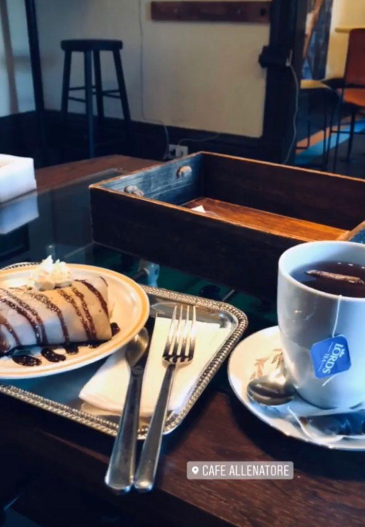 Cats+Coffee+Corner%3A+Cafe+Allenatore