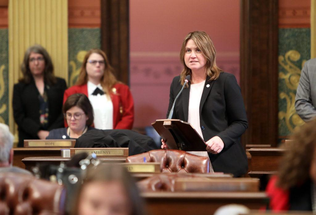 House+passes+Great+Lakes+bill%2C+heads+to+Senate