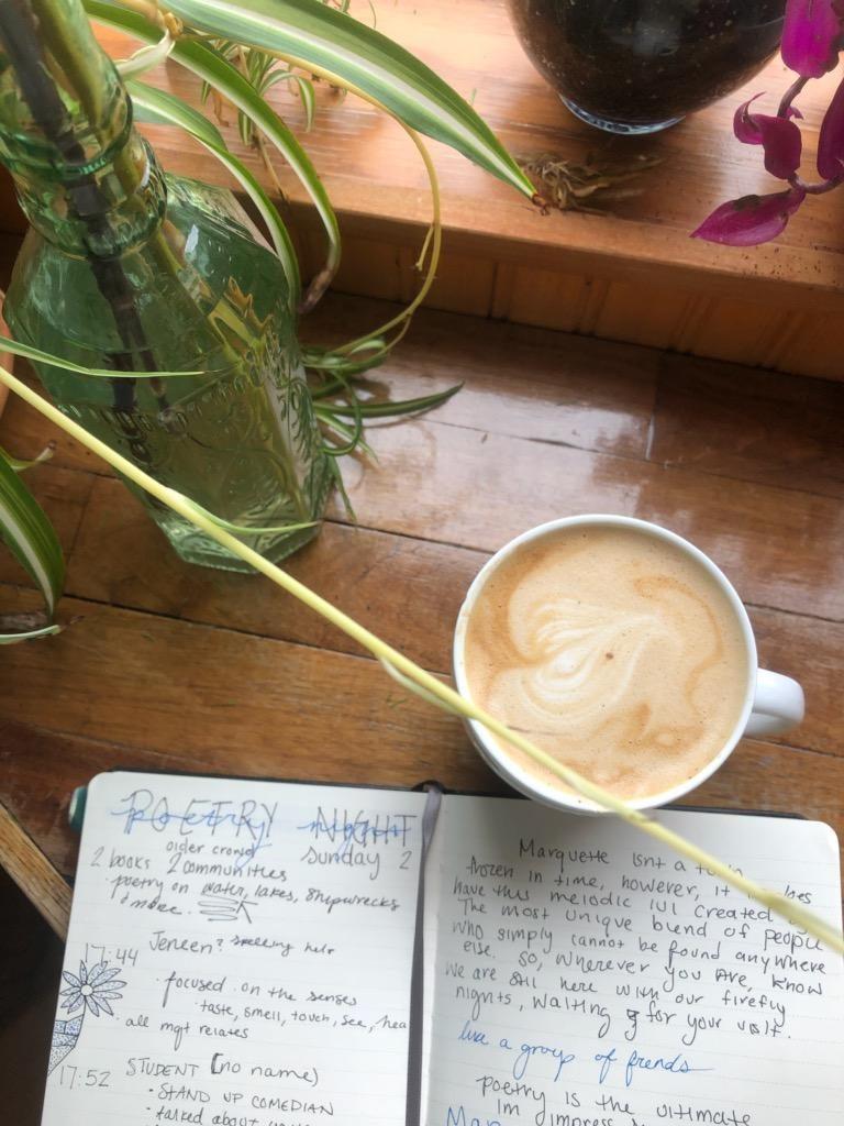 Cats+Coffee+Corner%3A+Dead+River+Coffee