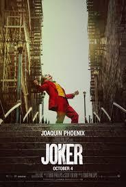 Joker Review: Disturbing, not deadly