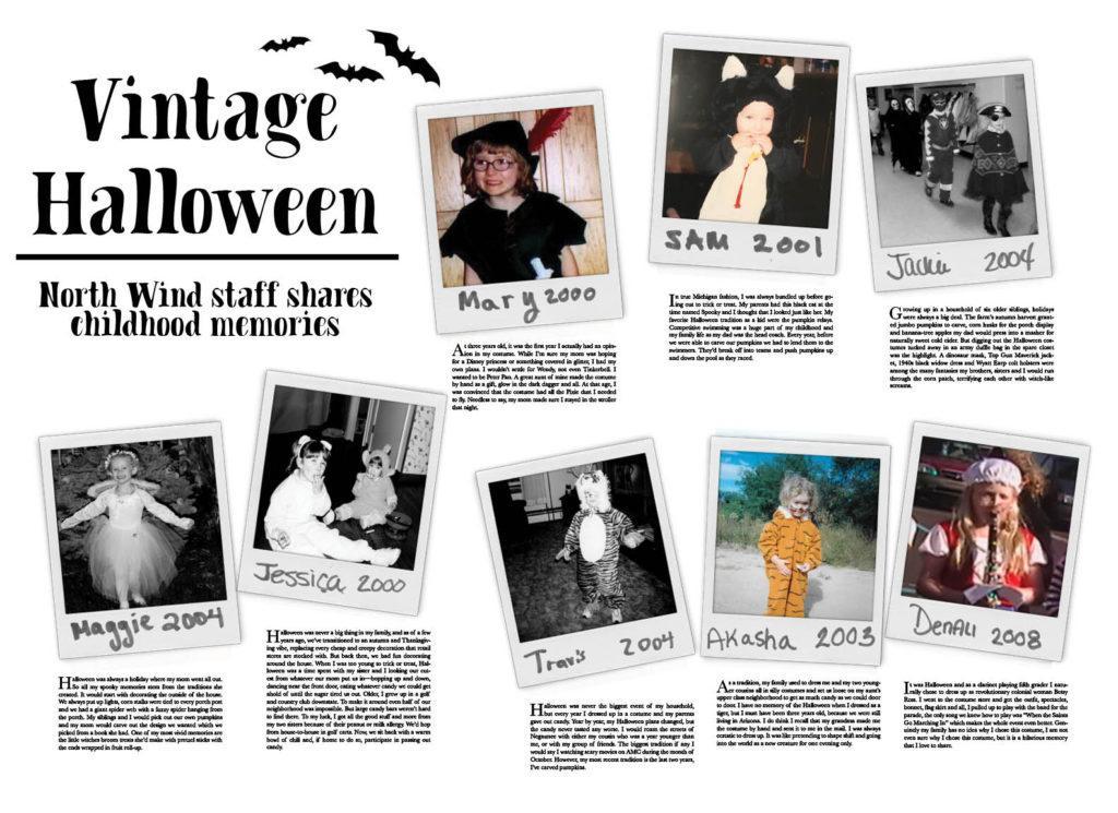 Vintage+Halloween