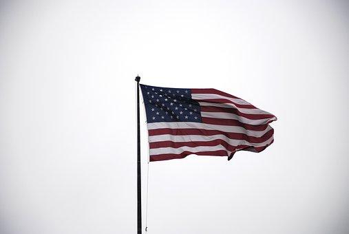 U.P. as 51st state, more harm than good