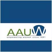Womens groups to sponsor mentorship event