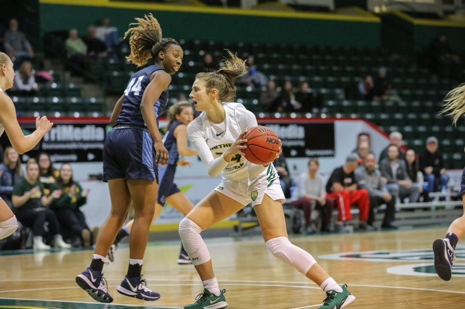 %0ABEST+BASKETBALL%E2%80%94Despite+losing+at+the+buzzer+against+UW-Parkside+on+Saturday%2C+Jan.+11%2C+Head+Coach+Troy+Mattson+believes+his+team+is+playing+good+basketball.+NMU+is+2-1+in+its+past+three+games%2C+and+is+led+by+senior+forwards+Erin+Honkala+%28pictured+above%29+and+Jessica+Schultz.+Photo+courtesy+of++NMU+Athletics