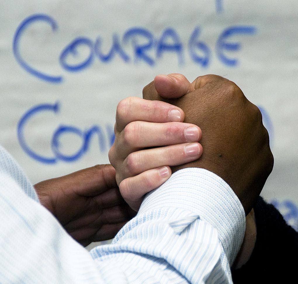 courage+in+tackling+implicit+bias