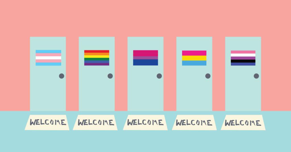 LGBTQ%2B+Hall