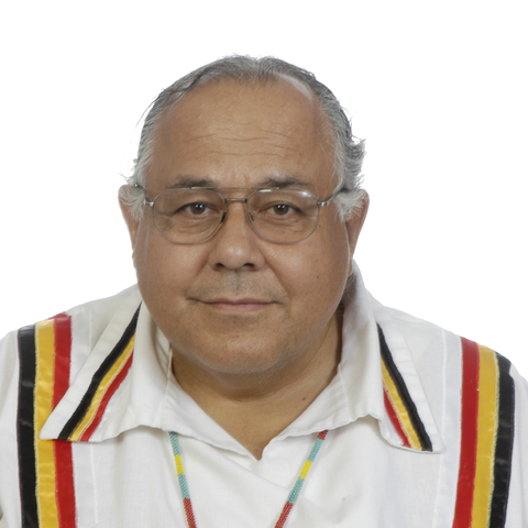 Keynote speaker for Indigenous peoples day to share stories, how to fight injustices