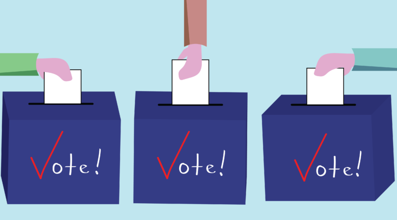 Graphic+of+voting+boxes