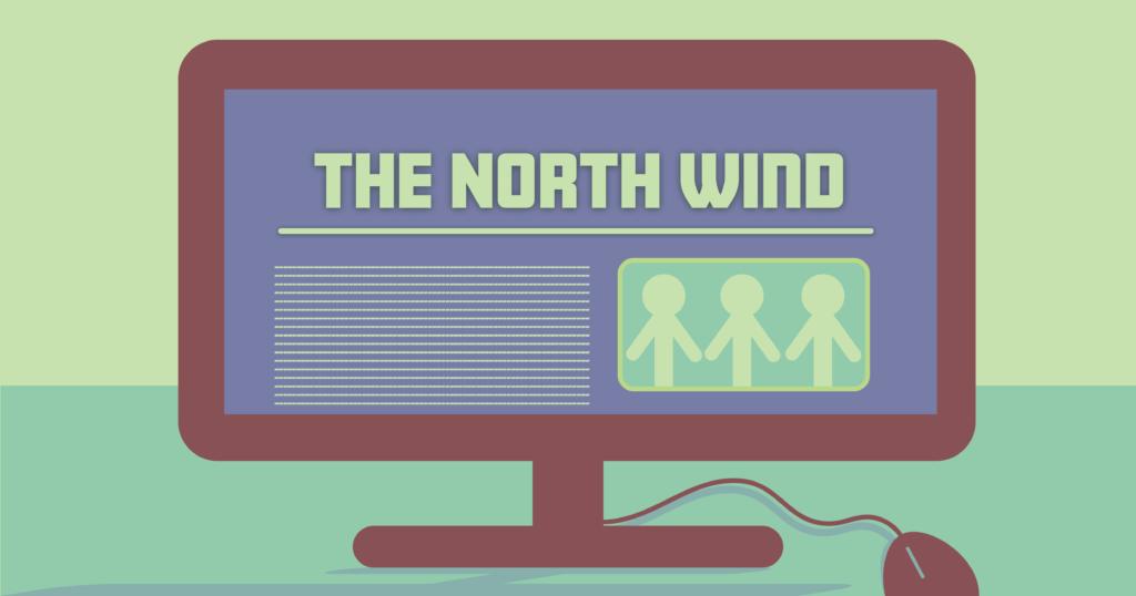 north+wind