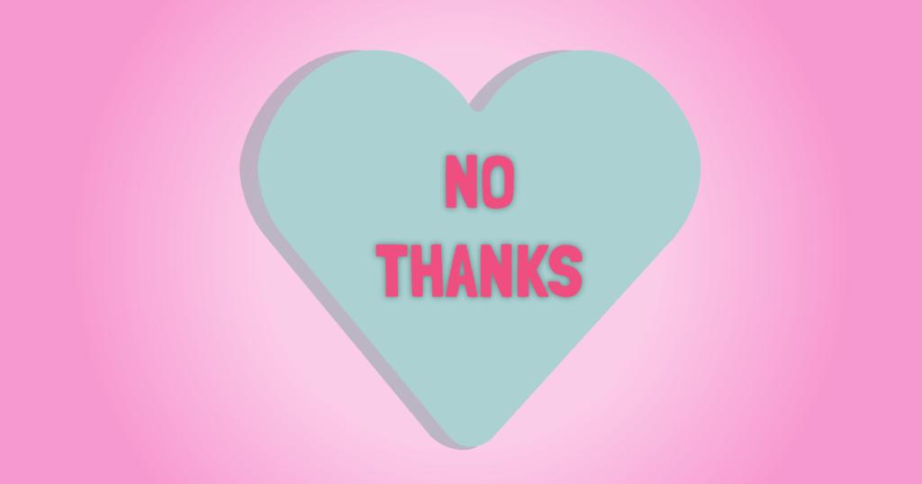 no+thanks