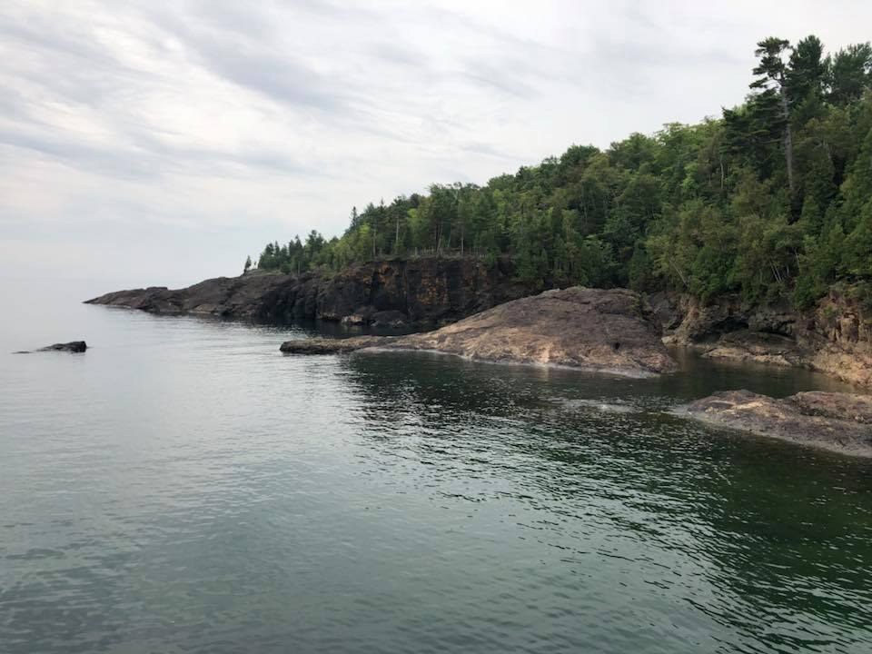 Ashley Beronja/NW  PRESQUE ISLE—NMU has cancelled classes on Wednesday, March 31 to hold a Wellness Day for students. ASNMUs proposal was passed by Erickson and a second day for April is in the talks.