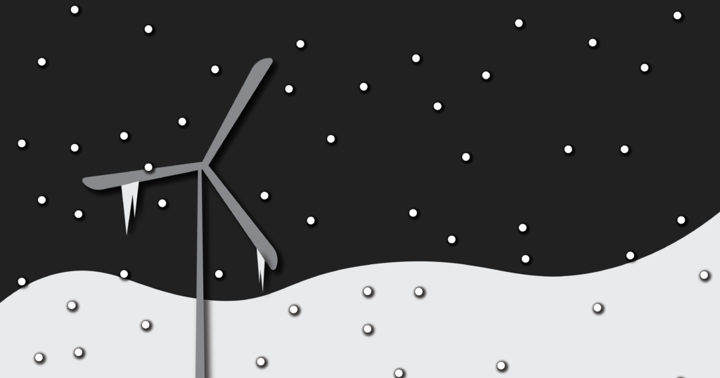 A+graphic+of+a+frozen+air+turbine.