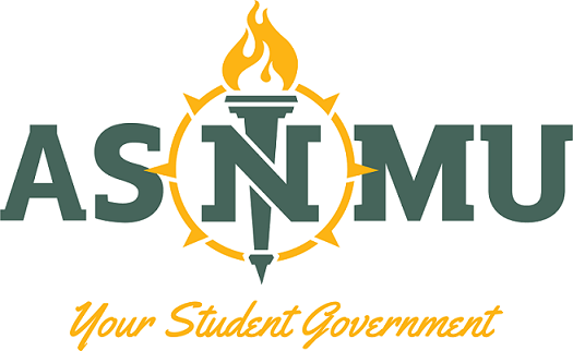 ASNMU swears in 2021 assembly following election, addresses carbon neutrality