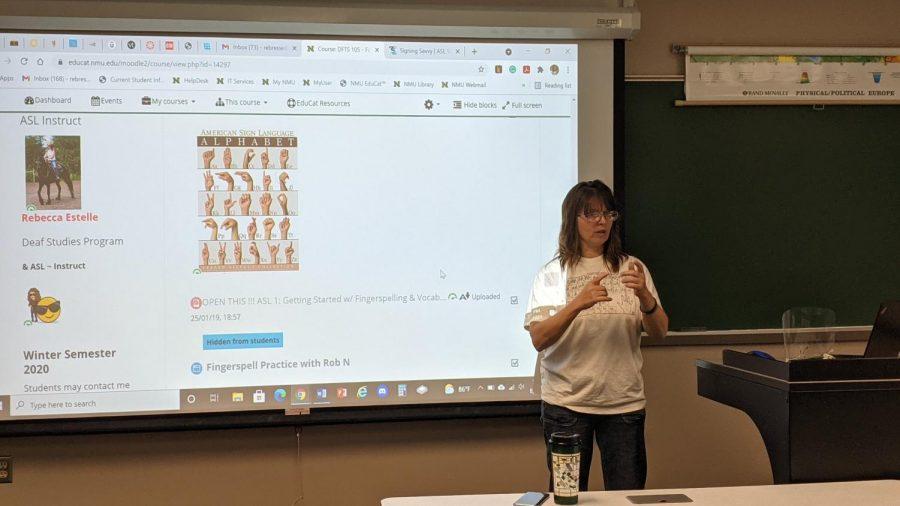 ASL+skillbuilder+class