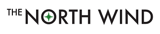 The Student News Site of Northern Michigan University